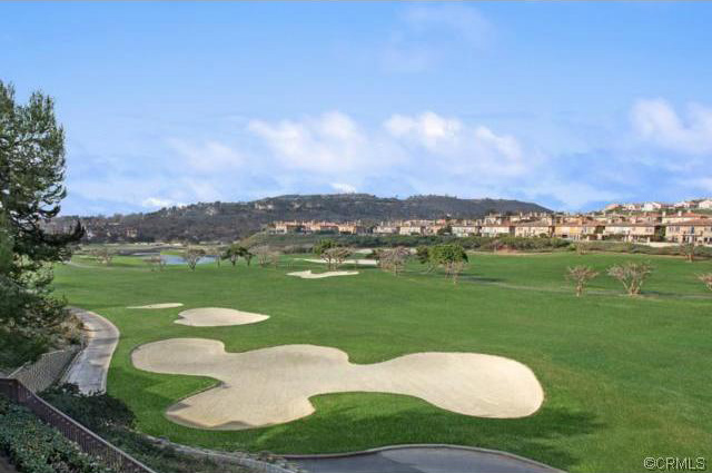 24 Monarch Beach Resort, Dana Point, CA | Golf Course Views