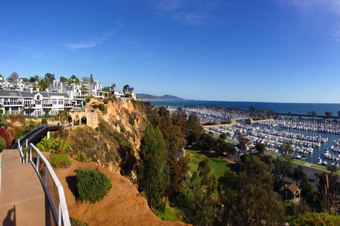 Admiralty Condos For Sale | Dana Point Real Estate