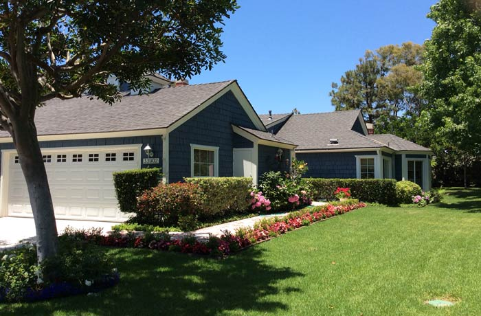 Cape Cove Gated Community Homes For Sale in Dana Point, CA