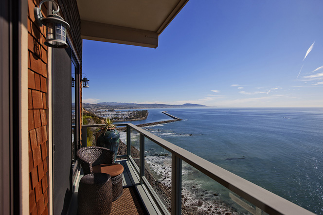 Dana Point Ocean Front Condos | Dana Point Real Estate