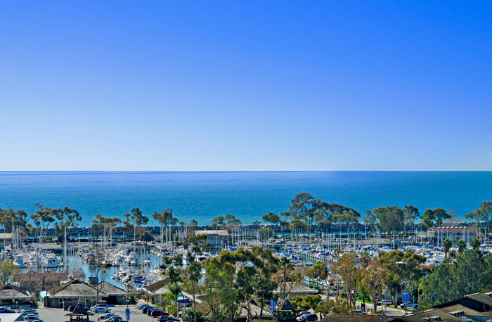 Dana Point Ocean View Condos | Dana Point Real Estate