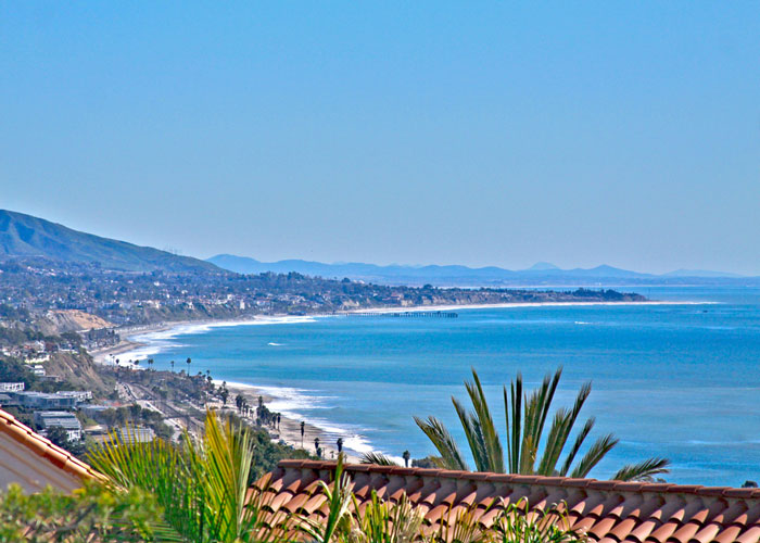 Dana Point Ocean Views | Dana Point Real Estate