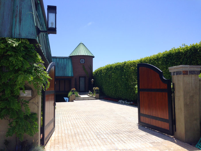 Dana Point Oceanfront Home Auction | Dana Point Real Estate