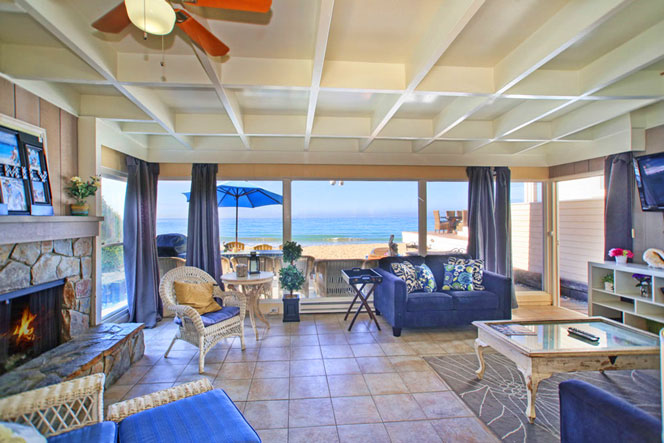 Dana Point Summer Vacation Rentals in Dana Point, California