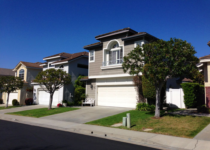 Hampton Hill Homes | Dana Point Real Estate