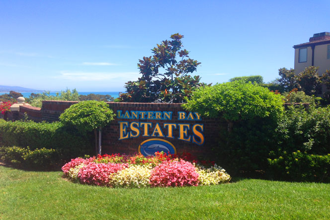 Lantern Bay Dana Point | Dana Point Real Estate