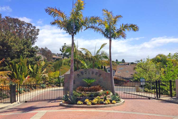 Marluna Homes For Sale | Dana Point Real Estatee