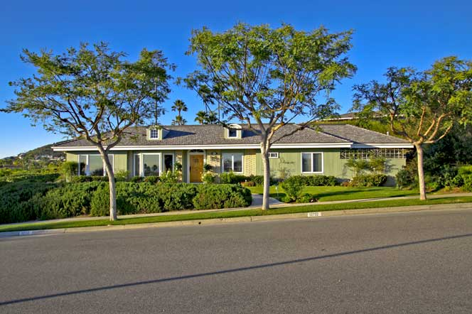 Monarch Bay Terrace Homes | Dana Point Real Estate