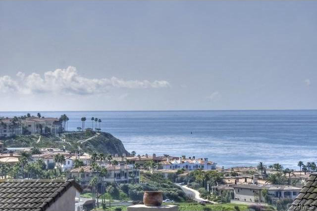 Monarch Bay Villas Ocean View Condos | Dana Point Real Estate