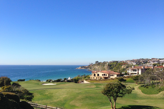 Monarch Cove Homes | Dana Point Real Estate
