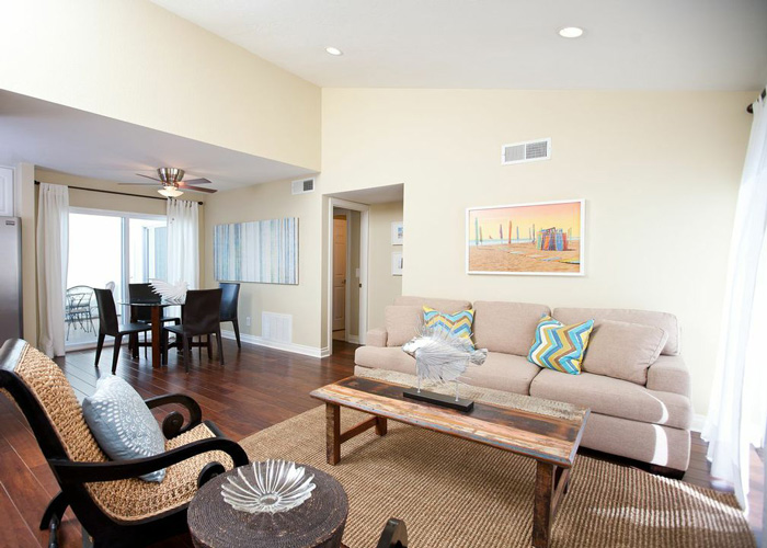 Niguel Beach Terrace Condo For Sale | Dana Point Real Estate