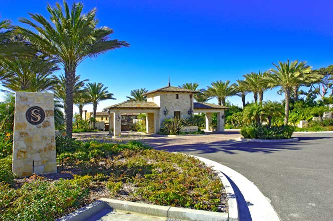 North Strand Homes | Dana Point Real Estate