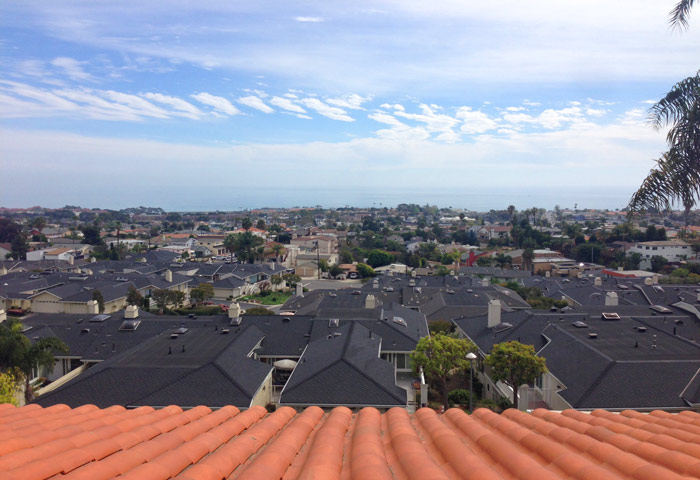 Pacific Palms Condo For Sale | 24506 Alta Vista, Dana Point