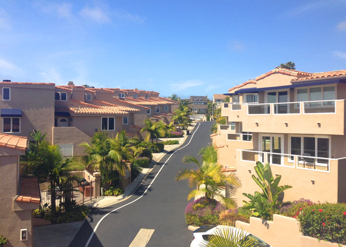 Point Vista Condos | Dana Point Real Estate