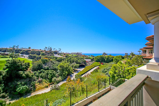 Pointe Monarch Homes | Dana Point Real Estate