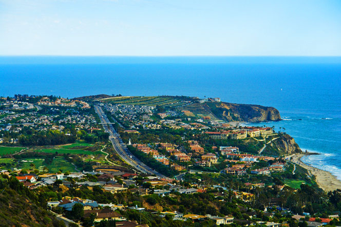 Ritz Cove Dana Point | Dana Point Real Estate