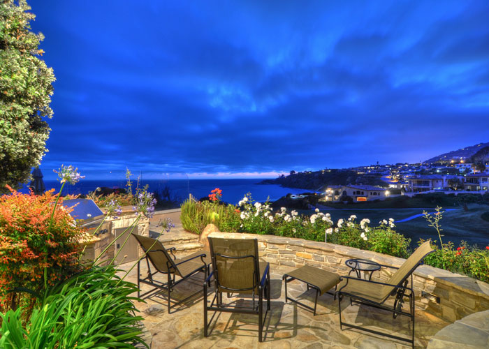 Ritz Cove Homes | Dana Point Real Estate