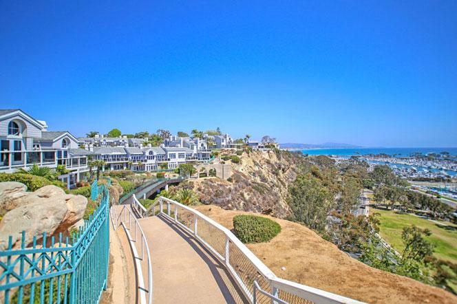 Admiralty Dana Point Condos For Sale
