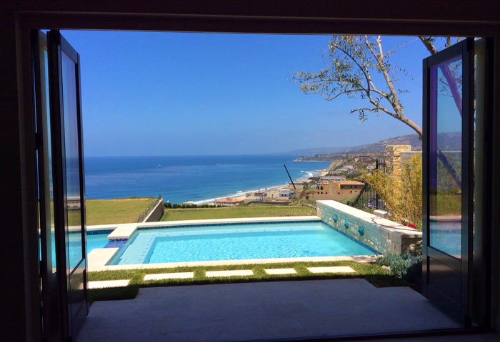 South Strand Ocean View Homes For Sale in Dana Point, CA