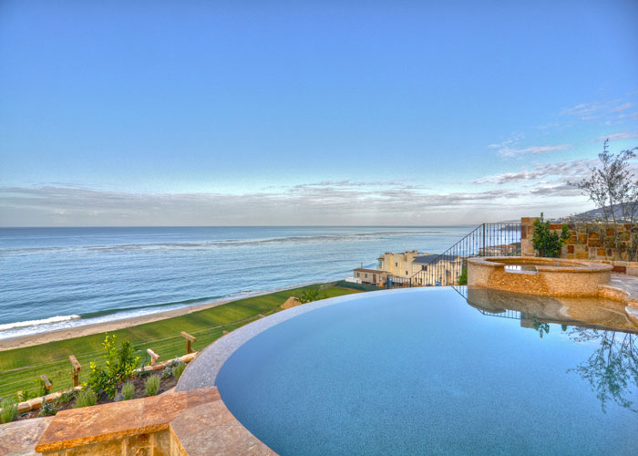 The Strand At Headlands | Dana Point Real Estate