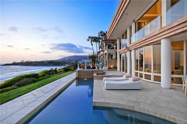 17 Ritz Cove, Dana Point