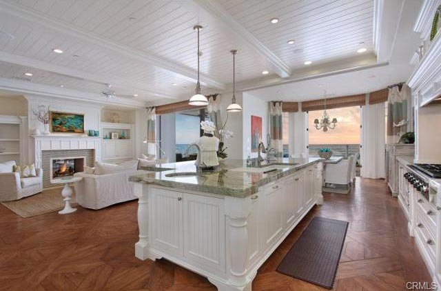 47 Strand Beach, Dana Point
