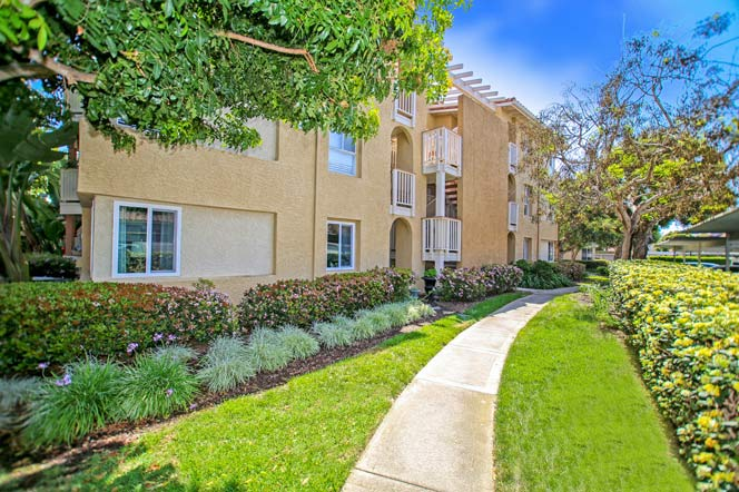 Monarch Hills Condos | Dana Point Real Estate